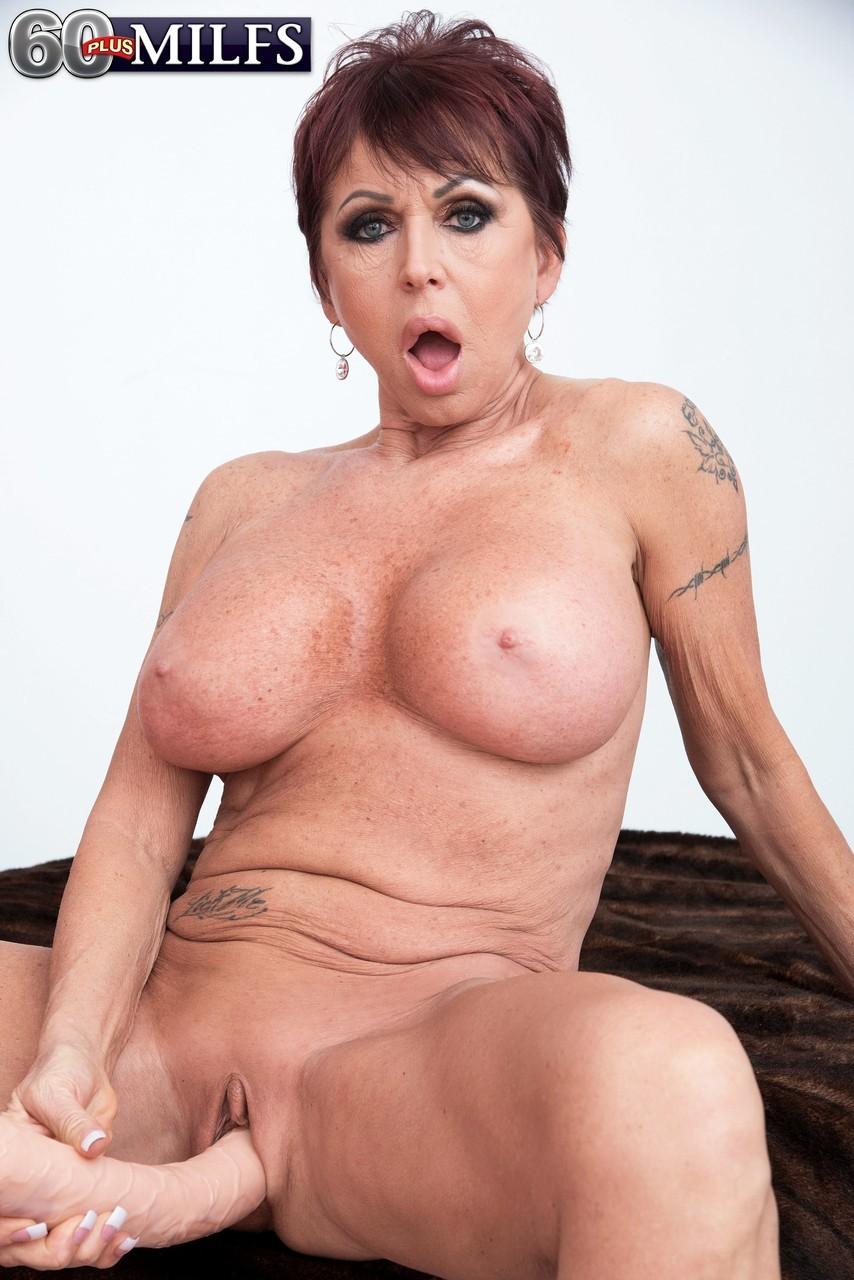 Tamara milano nude