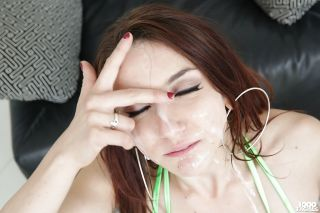 sex Mandy Muse blowjob blowjob
