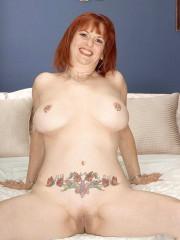 naked samoa mum porn pictures