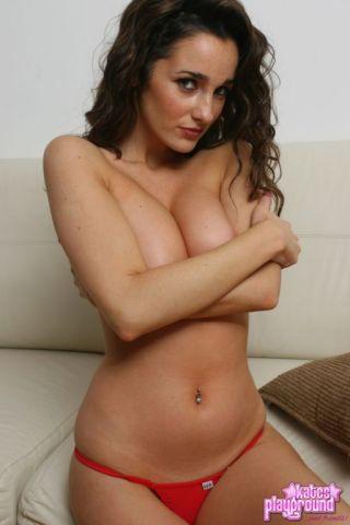 nude Georgina Moore stripping -kate's playground