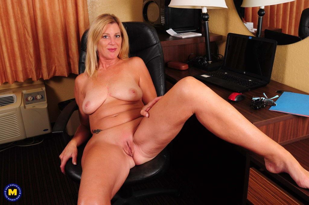 usa-matures-porno-pet-girls-erotic