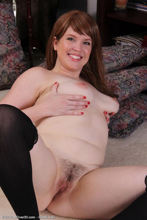 Holly Fuller Porn