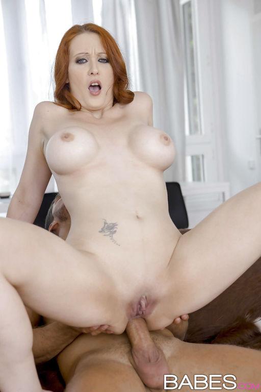 Multiple orgasm massage