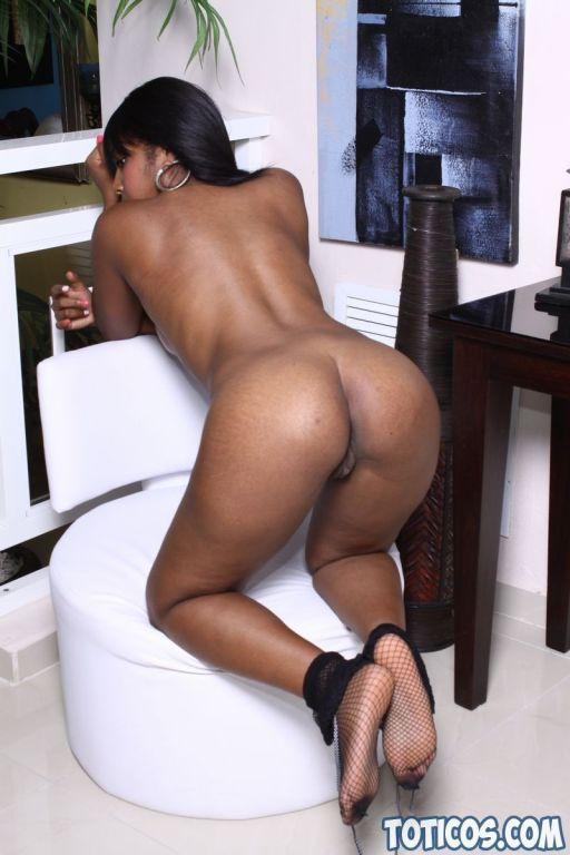 dominican-ass-xxx