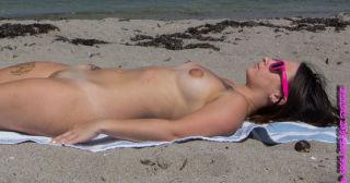 nude Kylie Rose brunette *kylie rose