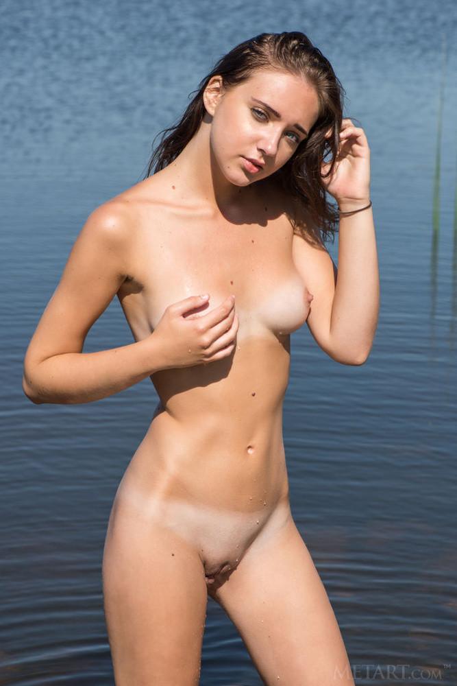 Oxana Porn