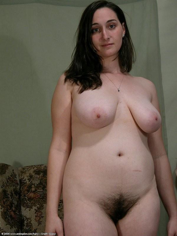 oral sex on woman porn