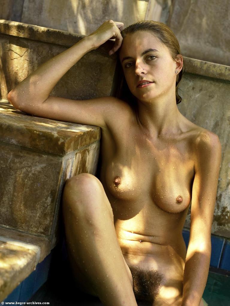 Simona halep anal sex