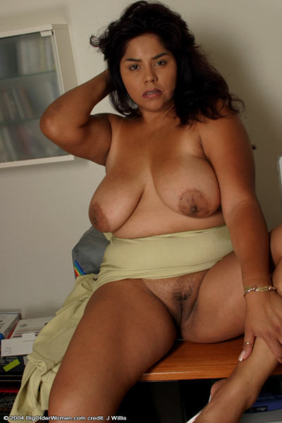 Nude indian wife real