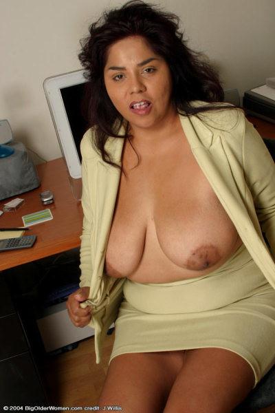 Nipples Latina - Mature Latina Nipple | Niche Top Mature